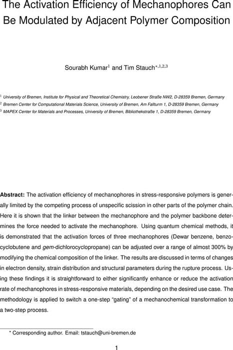Thumbnail image of Paper_2020-11-06.pdf