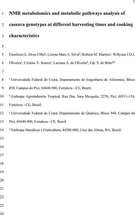 Thumbnail image of cassava chemrxiv.pdf