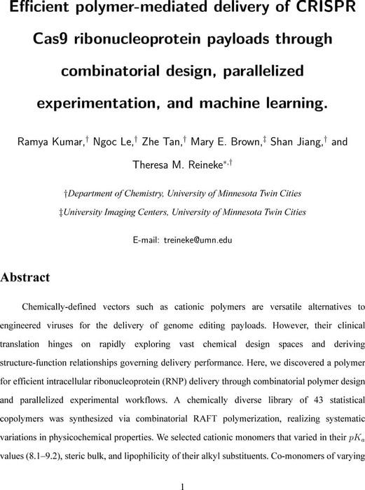 Thumbnail image of 20201013_RNPHTSmanuscript.pdf