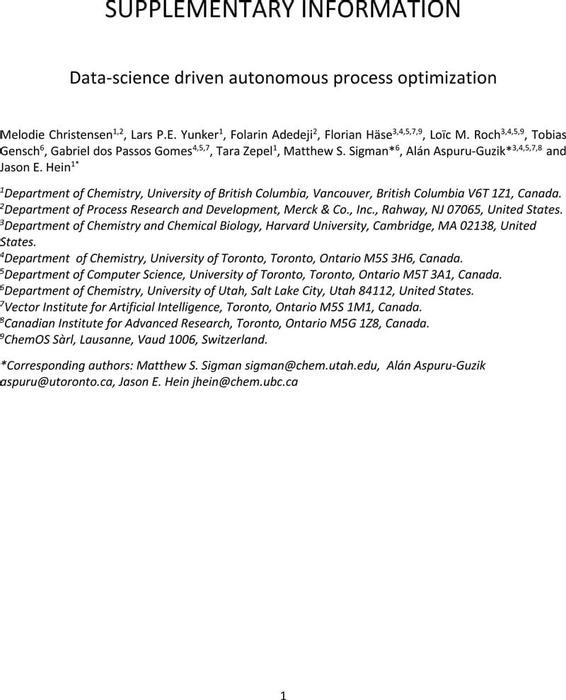 Thumbnail image of Autonomous Optimization SI ChemRxiv.pdf