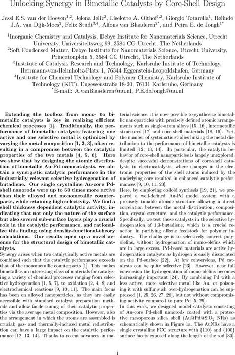 Thumbnail image of UnlockingSynergy_JvdH.pdf