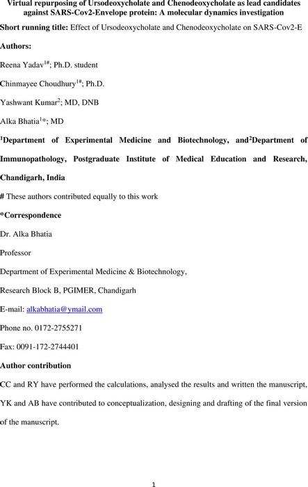 Thumbnail image of MS_chemrxiv_Revised 11.11.2020.pdf