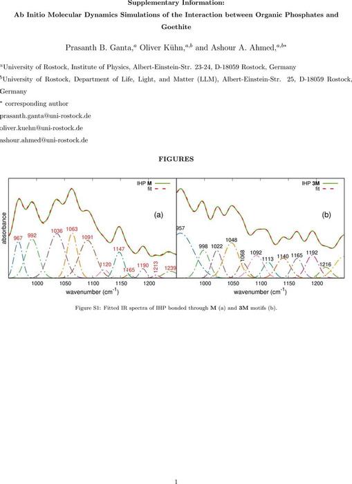 Thumbnail image of ESI.pdf