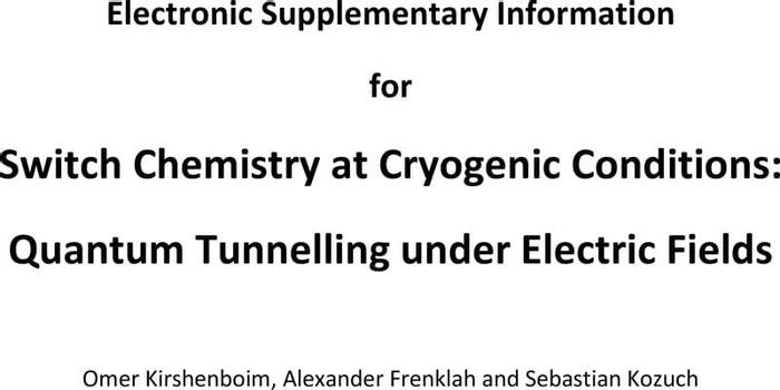 Thumbnail image of ChemRXiv_QMT_EEF_SI.pdf