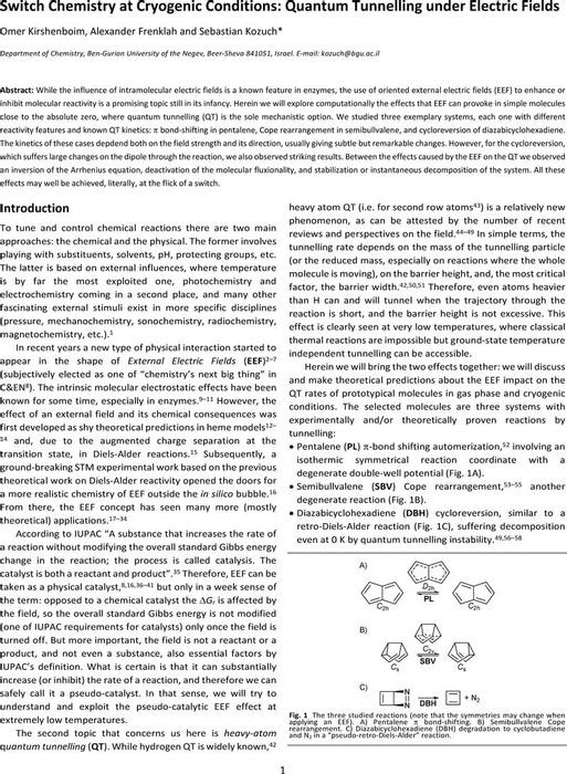 Thumbnail image of ChemRXiv_QMT_EEF_MS.pdf