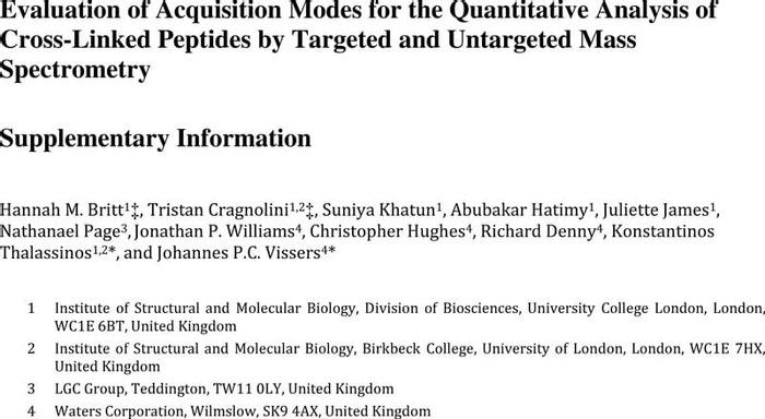 Thumbnail image of AcquistionModesManuscript_SI.pdf