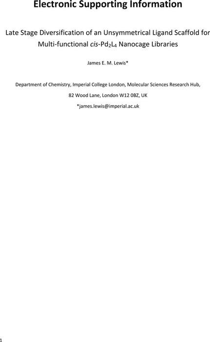 Thumbnail image of LewisNov2020SupportingInformation.pdf