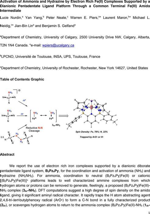 Thumbnail image of ChemRxiv224_SI.pdf