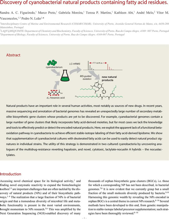 Thumbnail image of Figueiredo_et_al_2020_f2.pdf