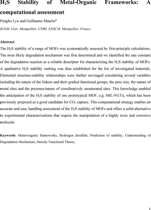 Thumbnail image of H2S-manuscript.pdf