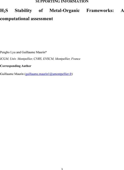 Thumbnail image of SI-H2S-1028.pdf