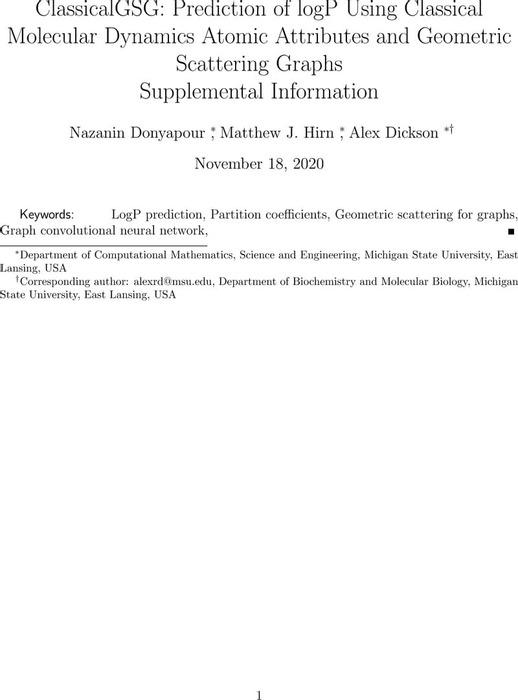 Thumbnail image of logP_SI.pdf