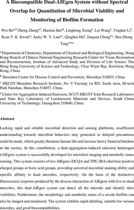 Thumbnail image of Manuscript-HW-Chemrxiv.pdf
