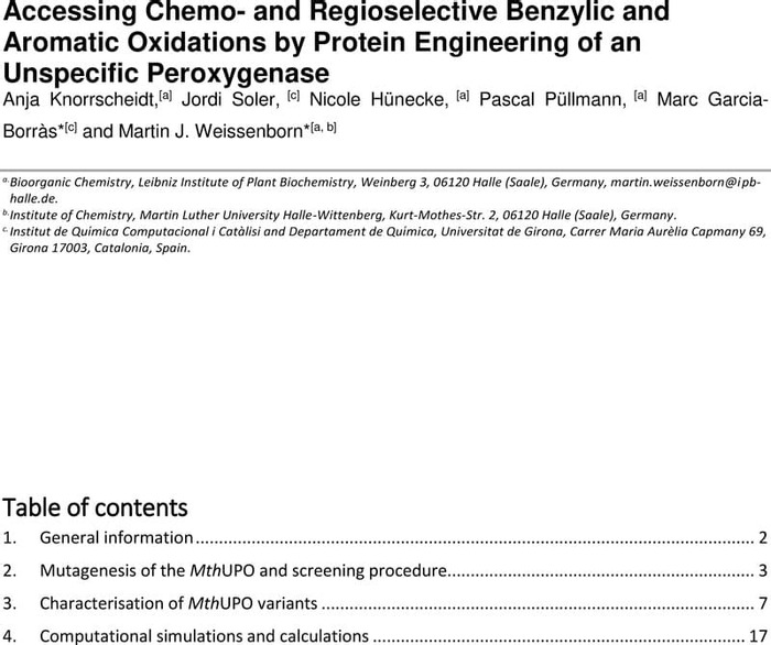 Thumbnail image of Supporting_Knorrscheidt et al.pdf