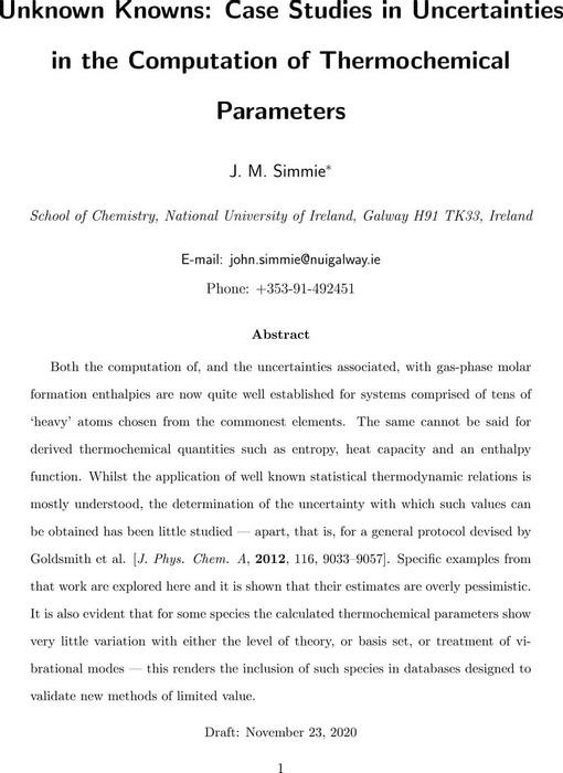 Thumbnail image of Uncertainty.pdf