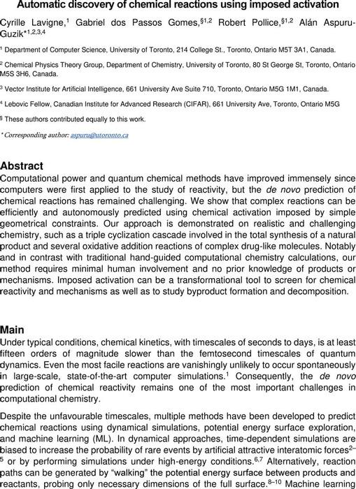 Thumbnail image of ImposedActivation_chemrxiv_16_11_2020.pdf