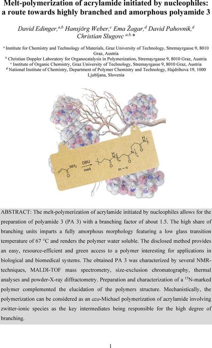 Thumbnail image of slugovc_etal_manuscript_PA3branched_chemrxiv.pdf