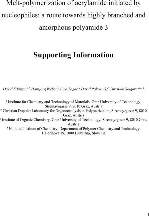 Thumbnail image of slugovc_etal_SI_PA3branched.pdf