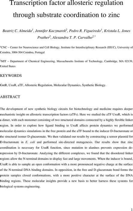 Thumbnail image of aTF_UxuR_manuscript.pdf