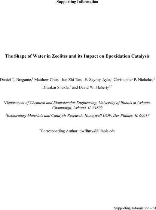 Thumbnail image of Final - Shape of Water in Zeolites - SI 11252020.pdf