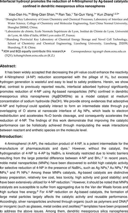 Thumbnail image of reduction of 4-NP-2020.11.12-HXD-YTQ.pdf