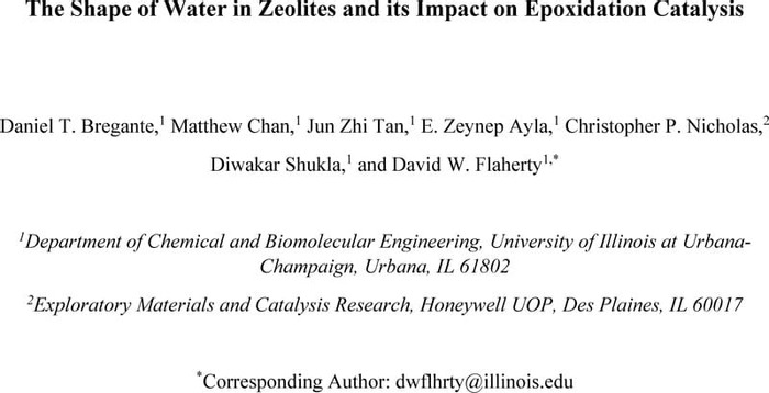 Thumbnail image of Final - Shape of Water in Zeolites - Manuscript - 11252020.pdf