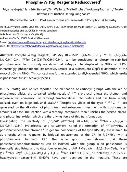 Thumbnail image of ChemArxiv.pdf