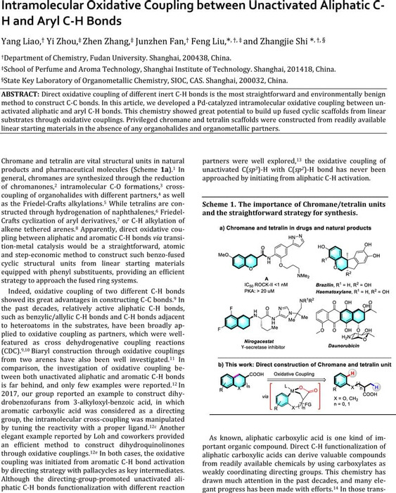 Thumbnail image of JACS-manuscript-ly1129-1.pdf