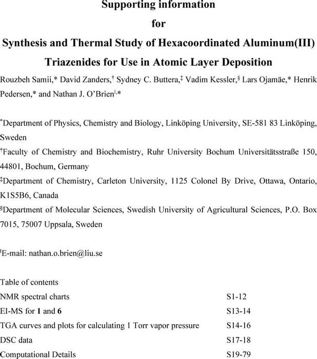 Thumbnail image of Al Triazenides Supp Info FINAL.pdf