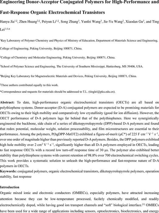 Thumbnail image of DPP-OECT ChemRxiv 2020.pdf