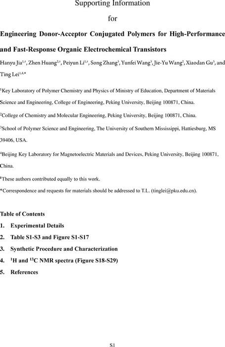 Thumbnail image of DPP-OECT ChemRxiv SI.pdf