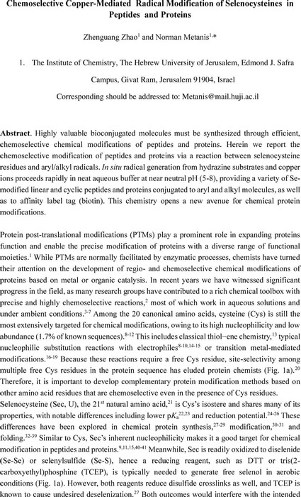Thumbnail image of Zhenguang paper-final.pdf