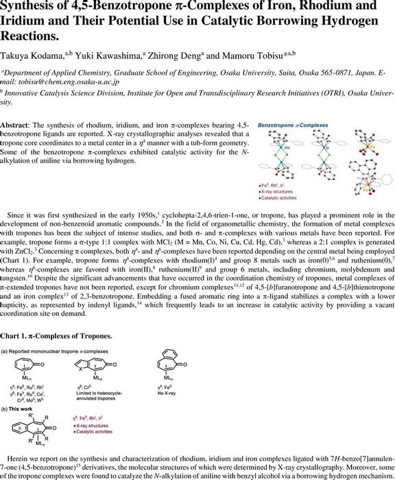 Thumbnail image of 201207ChemRxiv_Tropone_Complex.pdf