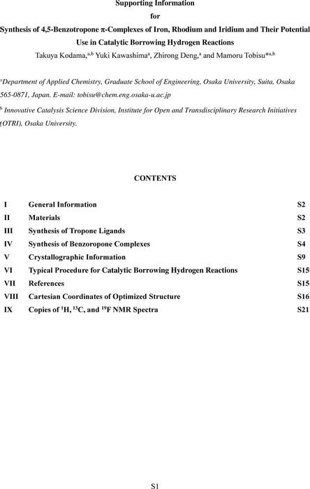 Thumbnail image of 201207ChemRxiv_Tropone_Complex_SI.pdf
