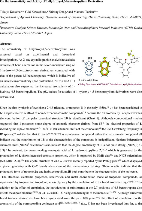 Thumbnail image of 201207_Manuscript.pdf