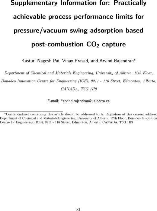 Thumbnail image of PVSAPerformanceLimitsSI.pdf
