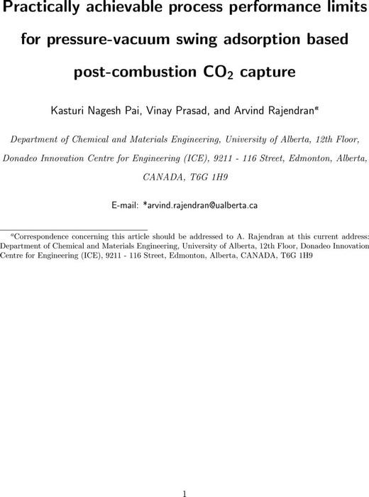 Thumbnail image of PVSAPerformanceLimits.pdf