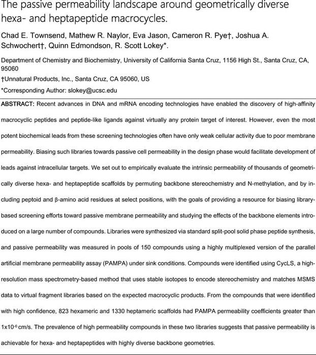 Thumbnail image of Townsend et al.pdf