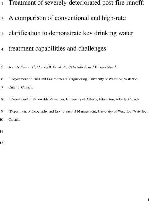 Thumbnail image of 2020 12 08 Skwaruk et al ChemRxiv.pdf