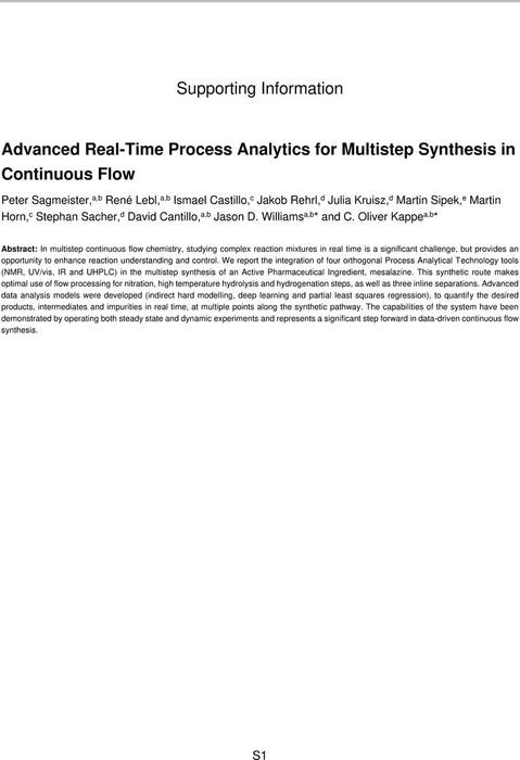 Thumbnail image of SI_Advanced Real-Time Process Analytics_Final.pdf