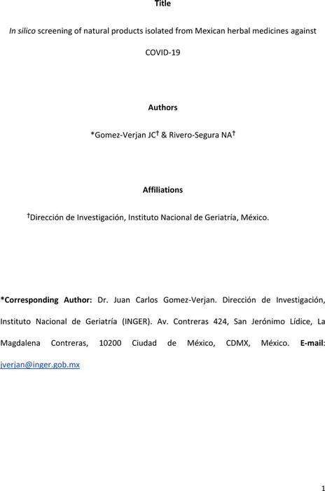 Thumbnail image of COVID_Manuscript_10_12_2020_ChemRxiv.pdf