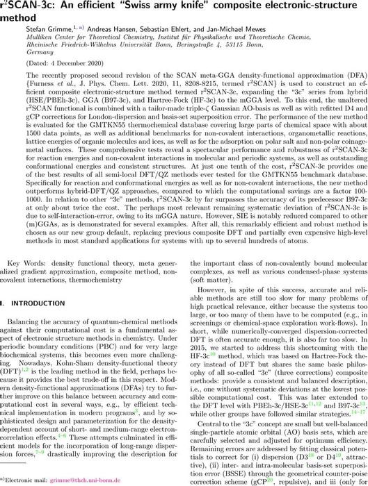 Thumbnail image of r2scan3c_final.pdf