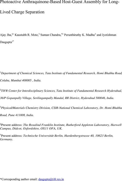 Thumbnail image of Manuscript file_Chemrxiv.pdf