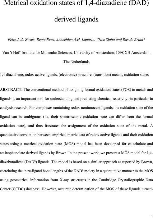 Thumbnail image of manuscript_v6.pdf
