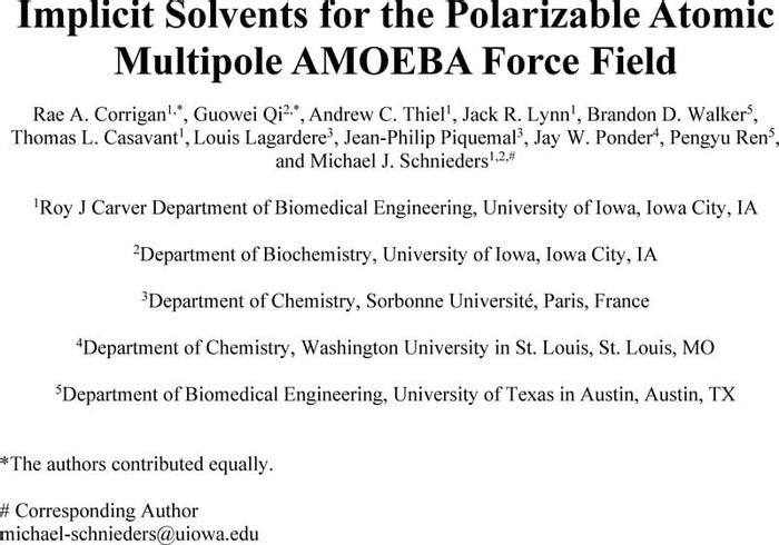 Thumbnail image of Implicit-Solvents-for-AMOEBA.pdf