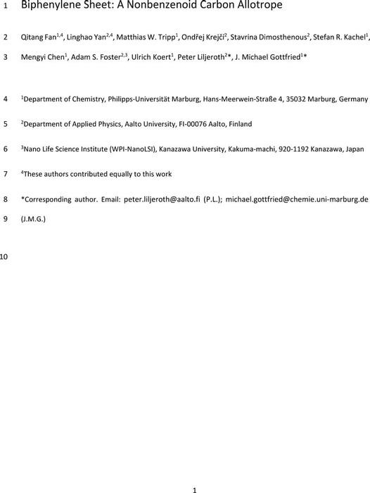 Thumbnail image of Fan_biphenylene_sheet_18.12.2020_ChemRxiv.pdf
