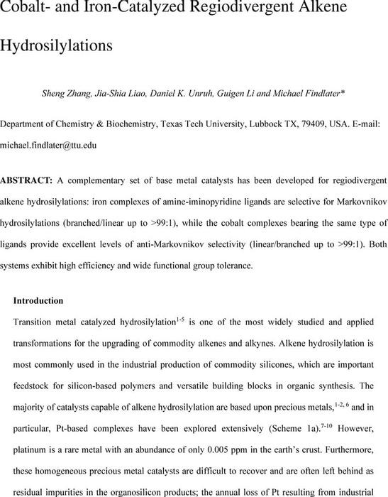 Thumbnail image of 13424102.v1.pdf