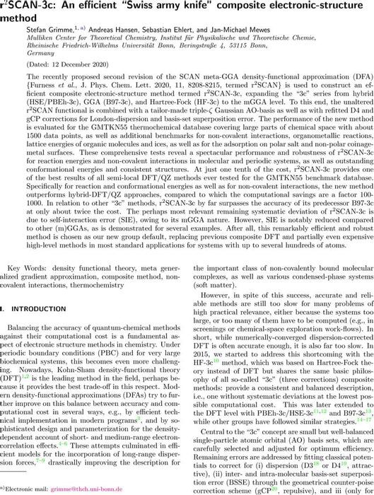 Thumbnail image of r2scan_v2.pdf