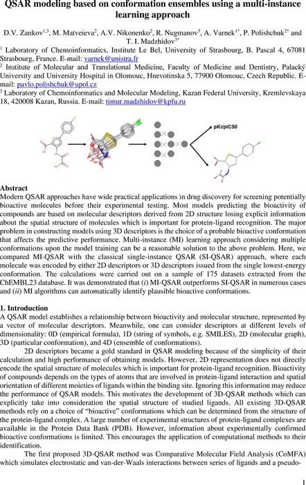 Thumbnail image of mil_manuscript_final.pdf