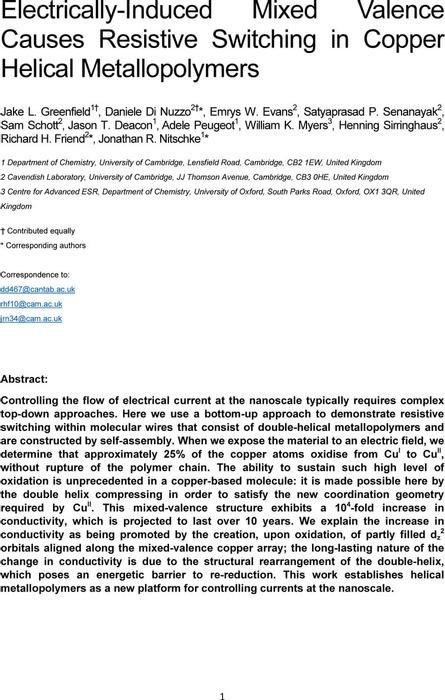 Thumbnail image of mixed-valence-MP_manuscript_201221.pdf